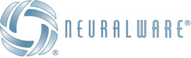 NeuralWare
